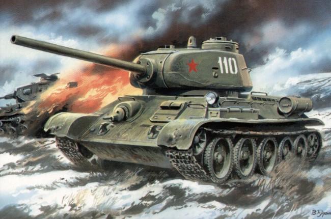 игра танк combat